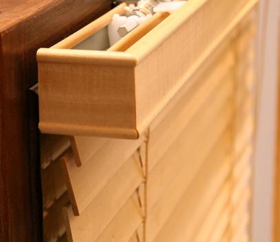zaluzje-drewniane2